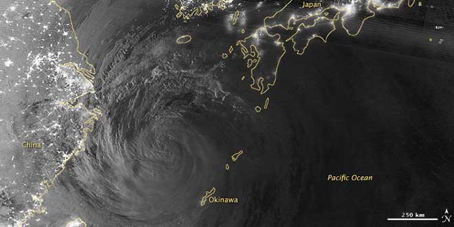super-taifun