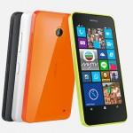 Nokia Lumia 636, un smartphone 4G la un preț accesibil