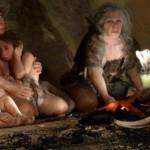 Dispariția Omului de Neanderthal, o nouă cronologie