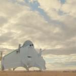 Project Wing – Google pregătește drone pentru livrări rapide (video)