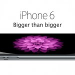 Apple iPhone 6 și iPhone 6 Plus – preț, specificații și imagini oficiale