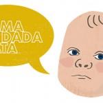 Infant Start – autismul ar putea fi stopat prin intervenția timpurie