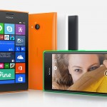 """Nokia Lumia 735 review, smartphone-ul """"selfie"""" în teste"""