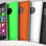 Nokia Lumia 830 – cameră PureView la un preț mai accesibil