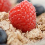 Copiii care sar peste micul dejun riscă să dezvolte diabet