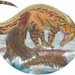 Phytosaur contra rauisuchid, confruntarea super prădătorilor din Triasic