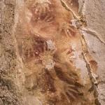 Picturile rupestre din Maros-Pangkep sunt printre cele mai vechi din lume