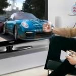 Tehnologia 3D și riscurile pentru copii