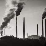 Combustibilii fosili trebuie eliminați până în 2100
