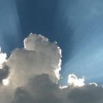 Deficitul de vitamina D și potențialele consecințe pentru sănătate