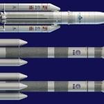 """Ariane 6 – între """"acord istoric"""" și tehnologie depășită"""