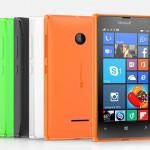 Lumia 435 și Lumia 532 – cele mai ieftine smartphone-uri Lumia