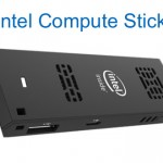 Intel Compute Stick – cel mai mic și mai ieftin PC cu Windows 8.1