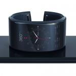 Neptune Duo – întâi smartwatch, apoi smartphone