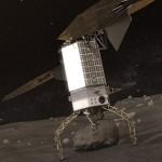 Asteroid Redirect Mission sau cum ne apărăm de asteroizi