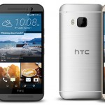 HTC One M9 și prețul unui smartphone cu multă memorie