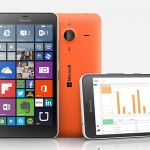 Lumia 640 și Lumia 640 XL – preț accesibil, ecrane mari și 4G