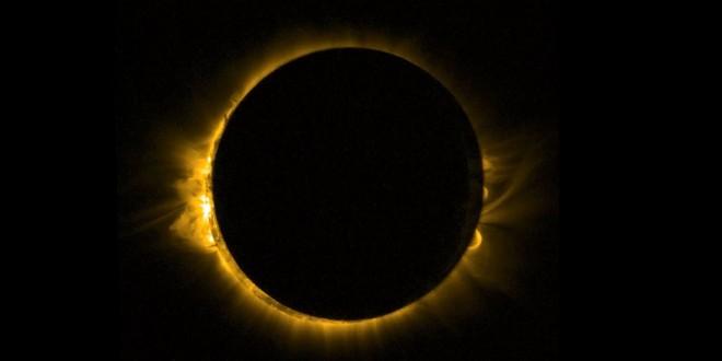 eclipsa-2015-din-spatiu