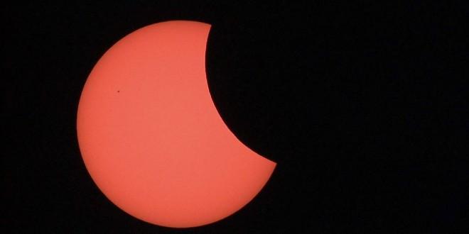 eclipsa-de-soare-2015