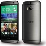 HTC One M8s și prețul autonomiei crescute