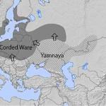 Migrații masive din Epoca Bronzului au modelat Europa