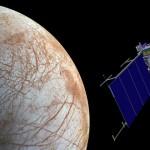 Misiunea Europa – NASA va căuta viață extraterestră pe satelitul planetei Jupiter