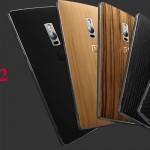 OnePlus 2 – din nou, cel mai mic preț pentru un smartphone performant