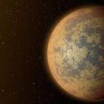 HD 219134b – cea mai apropiată exoplanetă telurică
