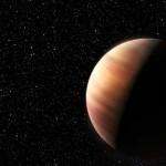 Exoplaneta HIP 11915b – un Jupiter orbitează un Soare