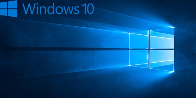 dezactivare actualizare Windows 10