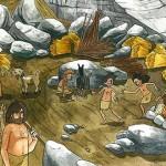 Bascii, primii agricultori iberici?