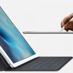 Apple iPad Pro sau cum a murit tableta de grija altuia