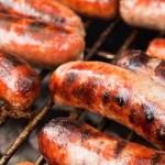 Carnea procesată este cancerigenă, conform unui raport OMS