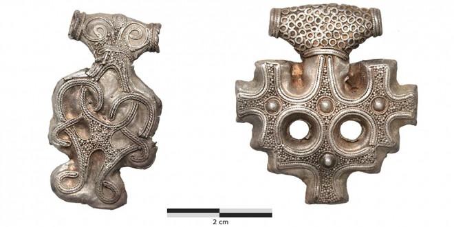 tezaur viking