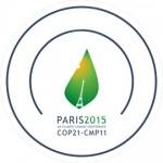 Acordul de la Paris în domeniul schimbărilor climatice – ce prevede și care sunt implicațiile