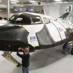Dream Chaser – următoarea navetă spațială?
