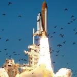Naveta spațială Challenger – 30 de ani de la dezastru