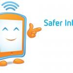 Internet sigur pentru copii