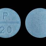 Propranolol în tratarea autismului?