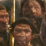Strămoșii Omului de Neanderthal din Sima de los Huesos