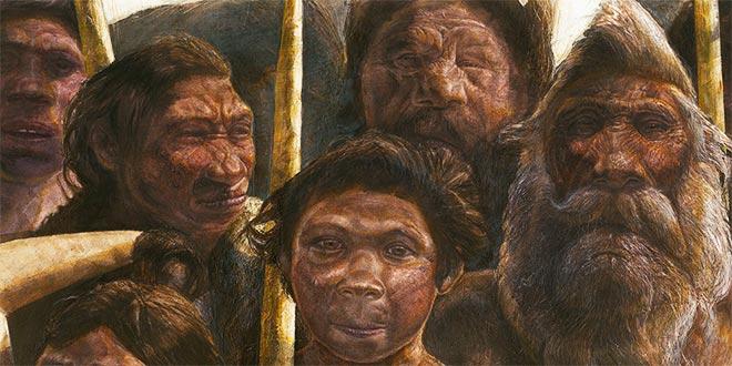 neanderthalieni