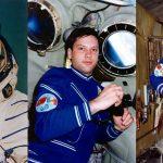 Dumitru-Dorin Prunariu – primul și singurul cosmonaut român