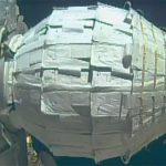 BEAM – primul modul expandabil instalat pe Stația Spațială Internațională