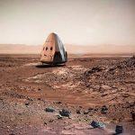 Călătoria spre Marte. Când, cine și de ce?