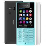 Nokia 216 și Nokia 216 Dual SIM – telefoane 2G pentru 2016