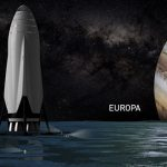 Călătoriile interplanetare ale lui Elon Musk