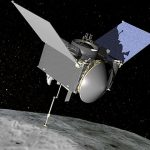 OSIRIS-REx a pornit către asteroidul Bennu (video)