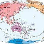 Zealandia, a fi sau a nu fi continent