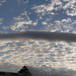 Noul Atlas Internațional al Norilor