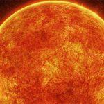 Exoplaneta LHS 1140b – un Super-Pământ locuibil?
